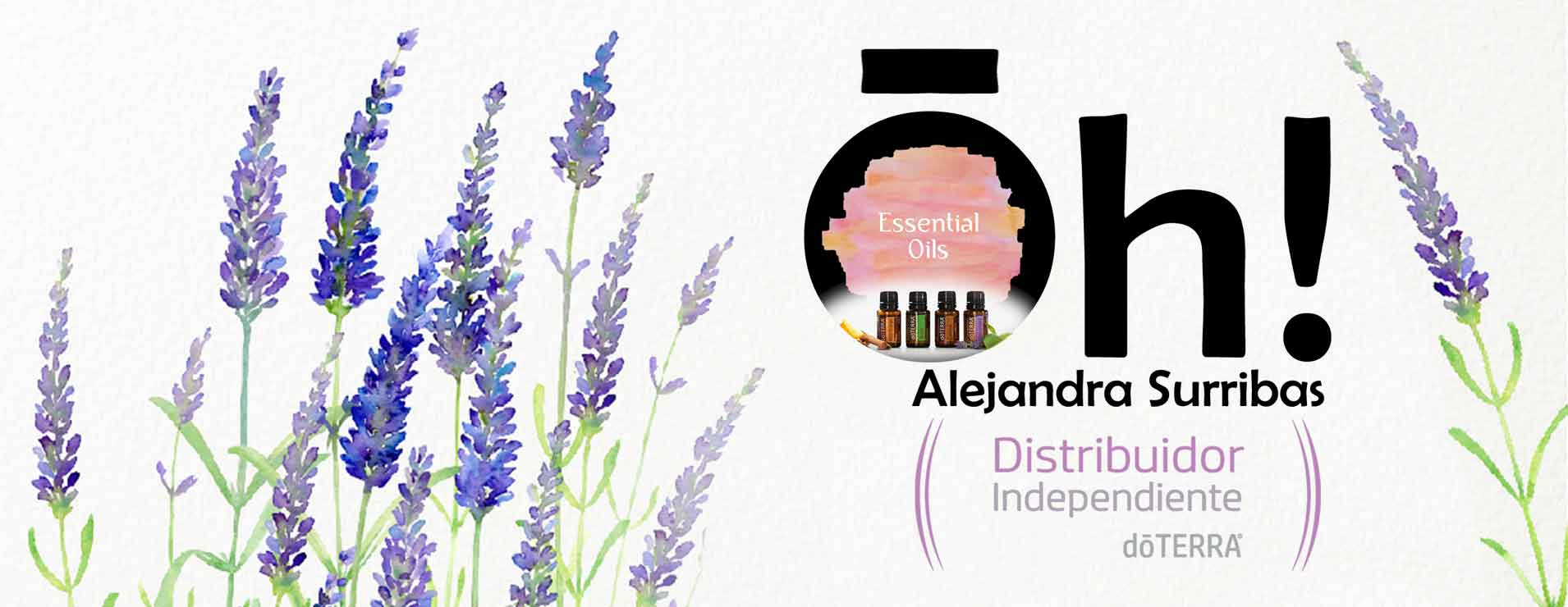 Alejandra-Surribas-Doterra-Distribuidor-independiente