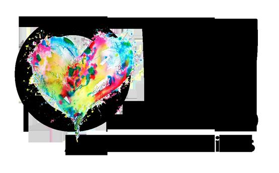Logo-Eespacio-Corazón