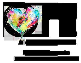 OH-Alejandra-Surribas Espacio Corazón y Diseño - Escuela de Oficios