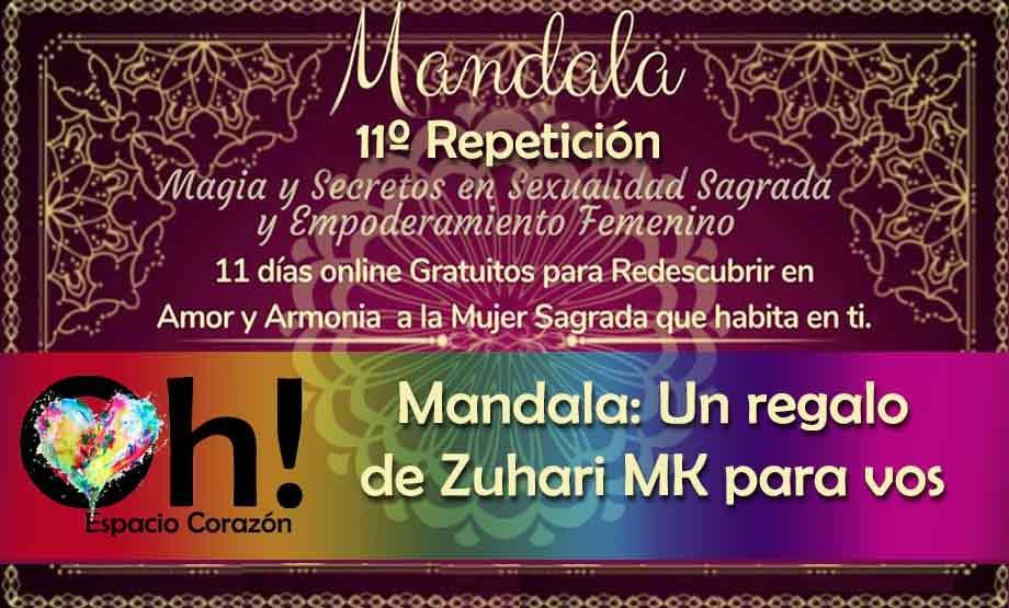 Mandala-11-Repeticion